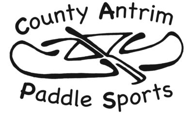 Come & Try It Session 1 - NGCW 2017 @ Co. Antrim Paddle Sport (C.A.P.S)  Club | Portglenone | Northern Ireland | United Kingdom