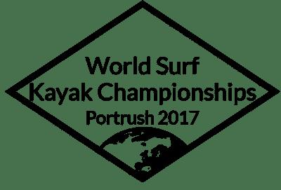 World Surf Kayak Championships @ East Strand Portrush | Portrush | Northern Ireland | United Kingdom